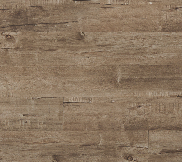 Laminate Flooring - Fortress Collection by Republic Floor in Latte.