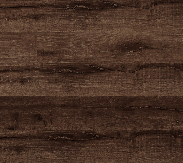 Laminate Flooring - Fortress Collection by Republic Floor in Pecan.