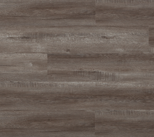 Laminate Flooring - Fortress Collection by Republic Floor in Rio.