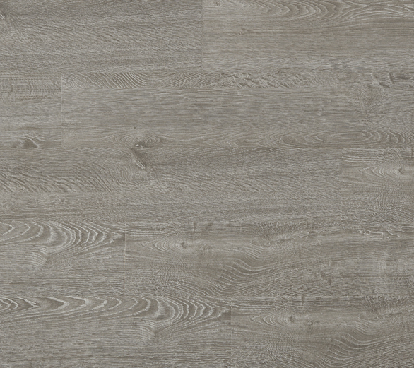 Laminate Flooring - Fortress Collection by Republic Floor in Sand Dollar.
