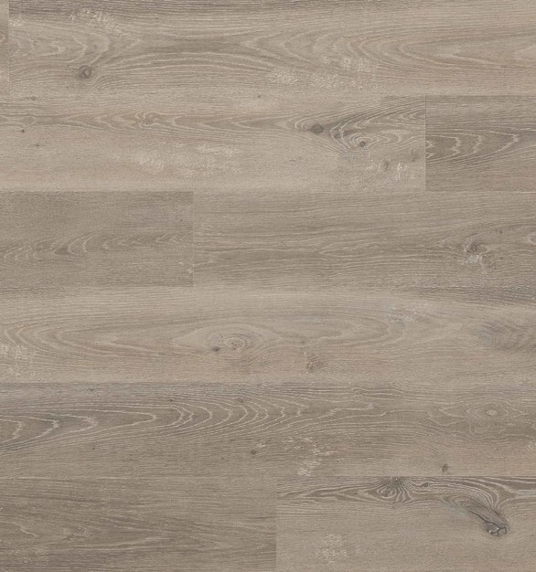 Laminate Flooring - The French Reviara Collection by Republic Floor in Cannes.
