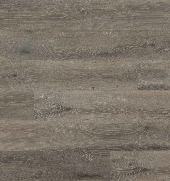 Laminate Flooring - The French Reviara Collection by Republic Floor in Grasse.