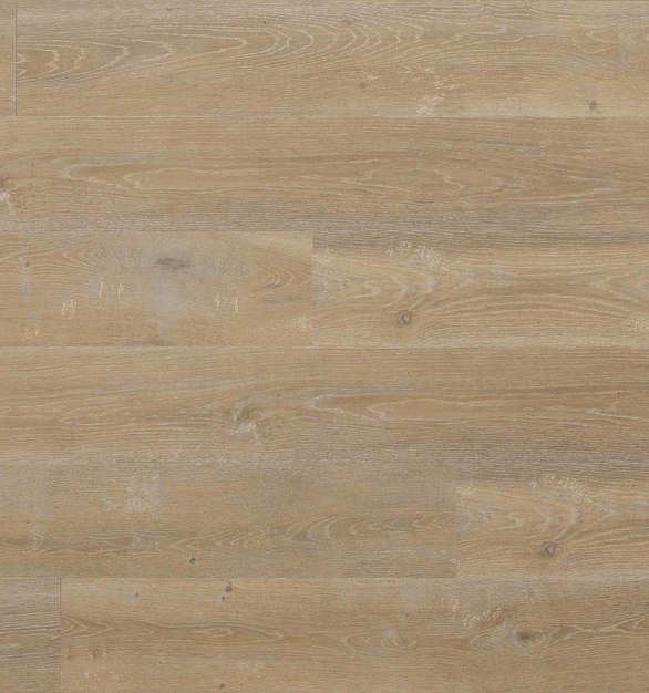 Laminate Flooring - The French Reviara Collection by Republic Floor in Saint Laurent.