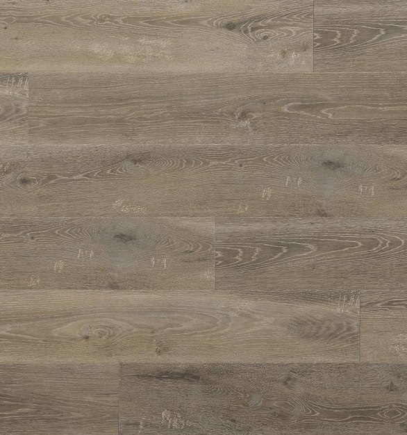 Laminate Flooring - The French Reviara Collection by Republic Floor in Saint Tropez.