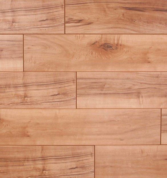 Laminate Flooring - The Glens Collection by Republic Floor in Desert Tan.