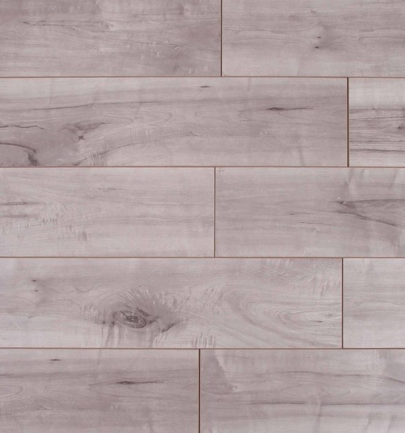 Laminate Flooring - The Glens Collection by Republic Floor in Forest Blue.