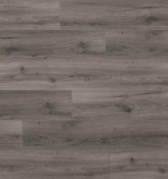 Laminate Flooring - Urbanica Collection 8.2mm by Republic Floor in Art District.
