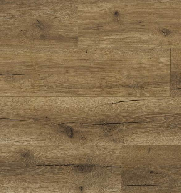 Laminate Flooring - Urbanica Collection 12mm by Republic Floor in Fifth Avenue.