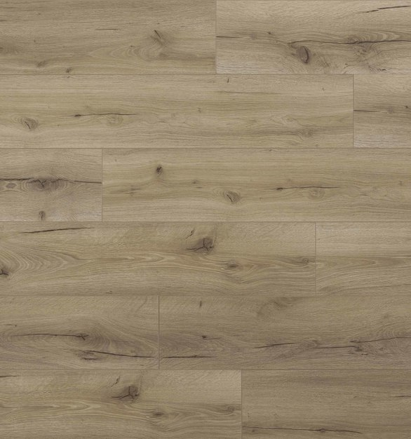 Laminate Flooring - Urbanica Collection 8.2mm by Republic Floor in Lincoln Park.