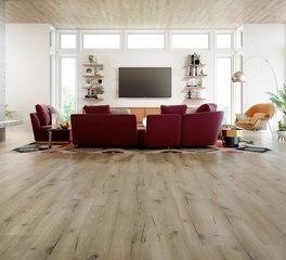 Republic floor urbanica collection lincoln park laminate flooring