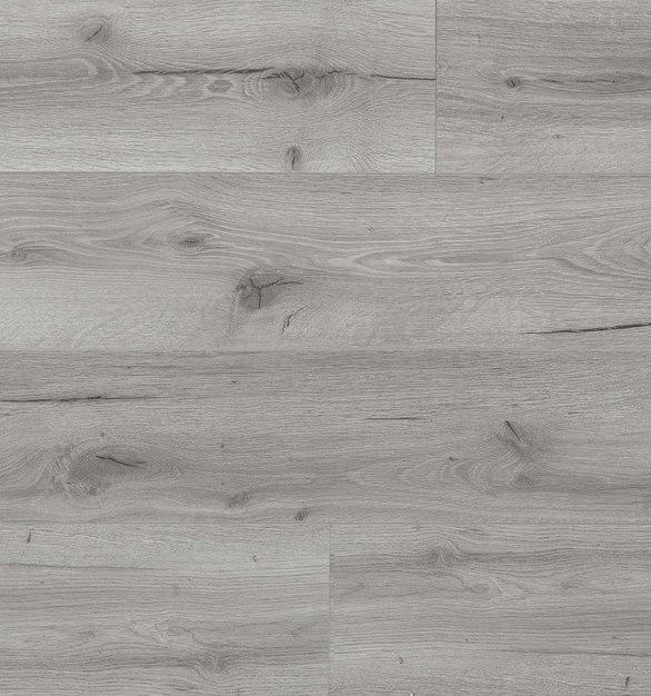 Laminate Flooring - Urbanica Collection 8.2mm by Republic Floor in Michigan Avenue.