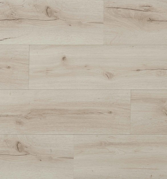 Laminate Flooring - Urbanica Collection 12mm by Republic Floor in Ocean.
