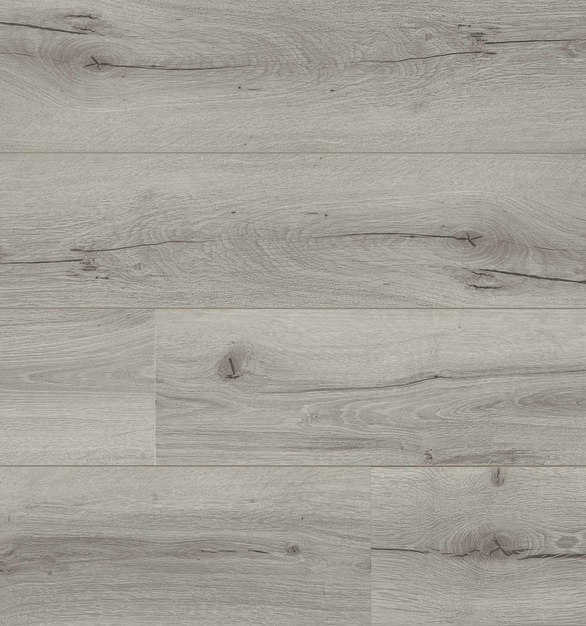 Laminate Flooring - Urbanica Collection 12mm by Republic Floor in Soho.