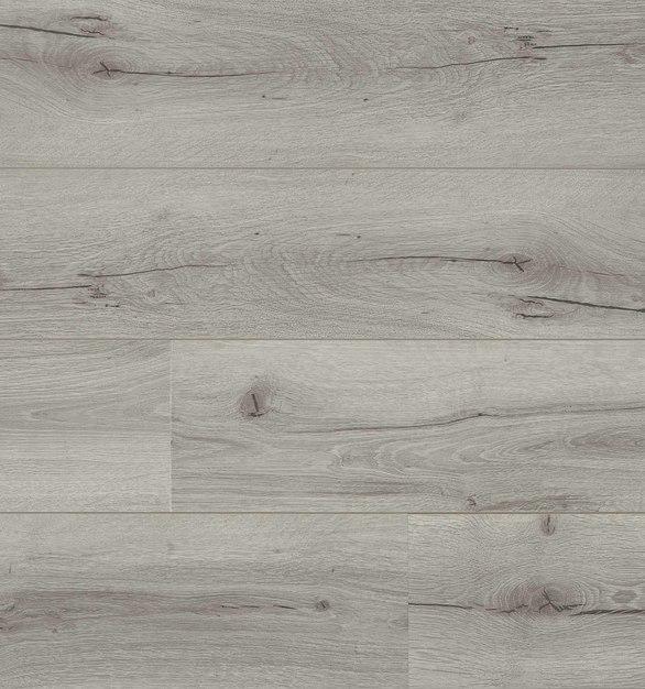 Laminate Flooring - Urbanica Collection 12mm by Republic Floor in Soho.