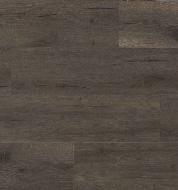 Laminate Flooring - Urbanica Collection 12mm by Republic Floor in West Village.