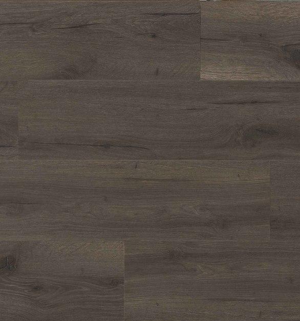 Laminate Flooring - Urbanica Collection 12mm by Republic Floor in West Village.