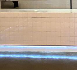 restaurant trim tamlyn