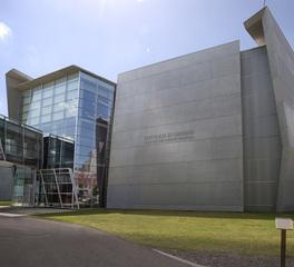 roy anderson corp contractors exterior design