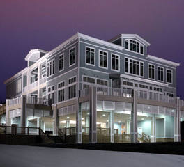 roy_anderson_gulfport_yacht_club_exterior