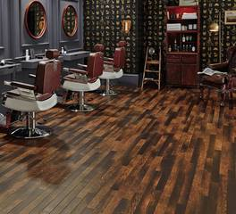 RP94 Scorched-Oak RS Com Hospitality-and-Leisure Barber-Shop Image