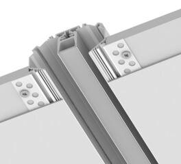 RPL45 US ISO 1386x781