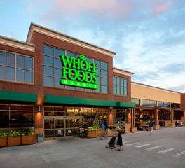 sachse_construction_whole_foods_market_exterior