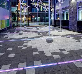 Sally's Path | Pittsburgh, PA