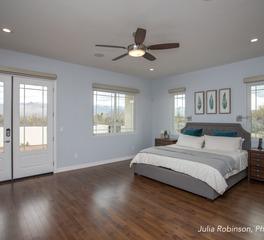 Saratoga engineered flooring
