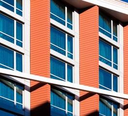 Shildan Group Hilton Garden Inn