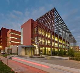 Shildan Group University of Illinois Electrical & Computer Engineering
