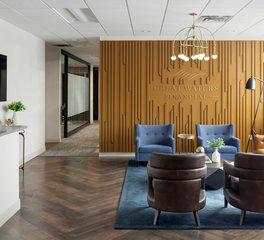 Small Commercial Design Vela Creative