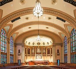 South-Main-Baptist-Church-Houston-1