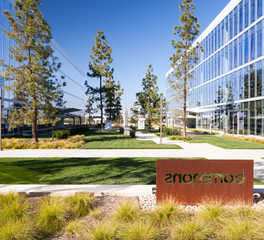 Structura Spectrum Terrace Irvine California Outdoor Sidewalks and Walkways