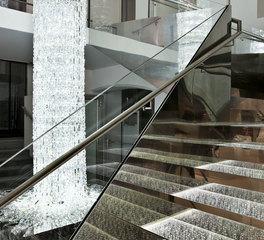 Swarovski Crystal World Store
