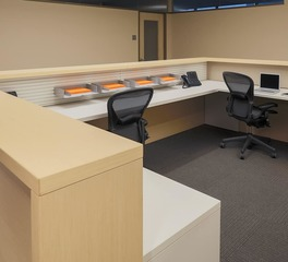 Teammates_antero_resources_office_space