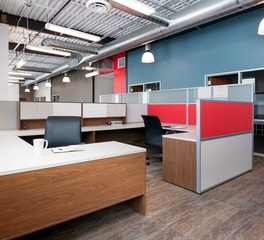 teammates_FCI_constructors_office_work_space