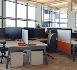 Teammates_strategem_office_space