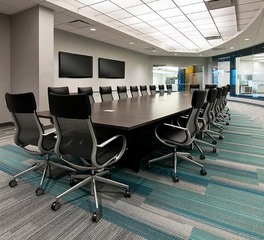 teammates_technology_firm_conference_room