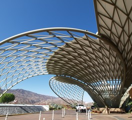 tension_structures_morongo_casino_canopy_design