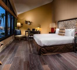 The Garrison Collection - Hotel Maya