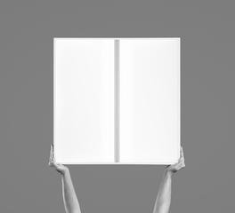 Transom | Recessed LED luminaire