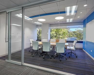 Guarantee Trust Life Insurance Company Glenview Il Tzs Design