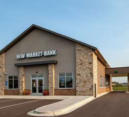 Vanman_Architects_and_Builders_New_Market_Bank_exterior