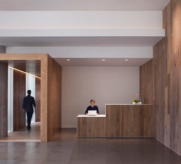 VC Office