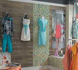 Virginia Tile CRV.Groove-Glass.Retail