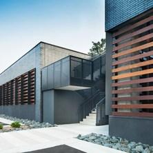wells-concrete-mill-street-parking-structure
