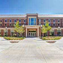wells-concrete-pioneer-hall-university-of-minnesota-university-housing-exterior-thin-brick