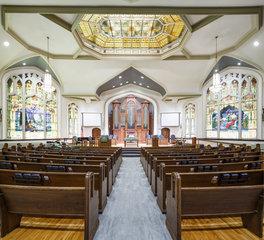 Wesley United Mehodist Church1A1A7032