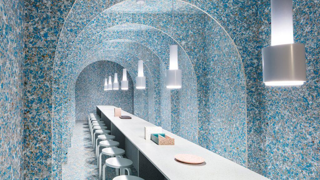 Zero-waste-bistro-finnish-design-new-york-city-usa dezeen 2364 hero-1024x576