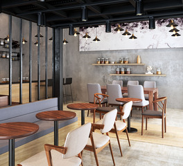 zuo modern indoor dining seating and tables